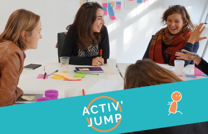 Activ'Jump