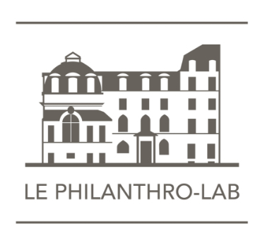 Logo Philantro-Lab
