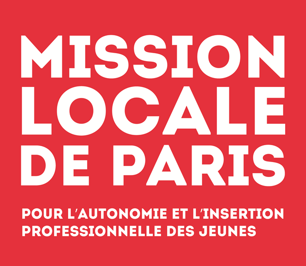 Mission Locale Paris